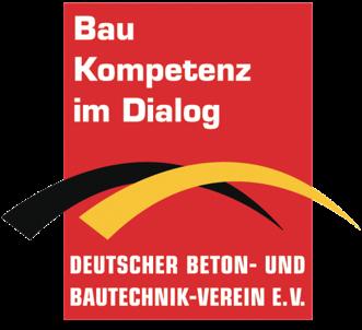 Deutscher Beton- und Bautechnik-Verein
