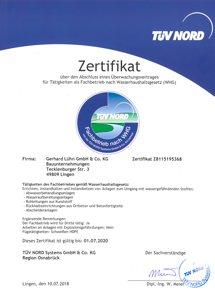WHG Zertifikat bis 2020.07 - deutsch